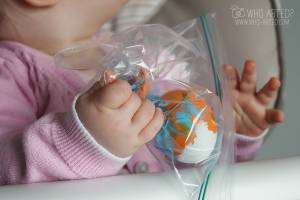 Baby-Easter-Eggs-Who-Arted-02