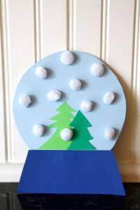 Christmas-kids-crafts-22