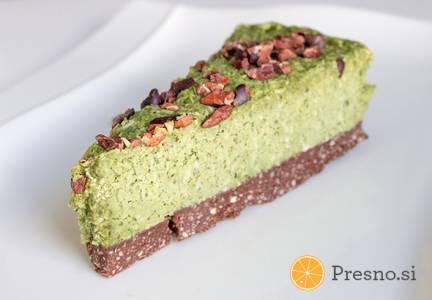 Coko-metina-torta