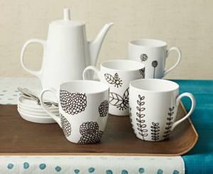 Diy-mug-art-ideas-cheap-gift-ideas-inexpensive-sharpie-art-doodle-art-18