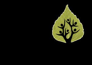Logo Gozdni Vrtec-14
