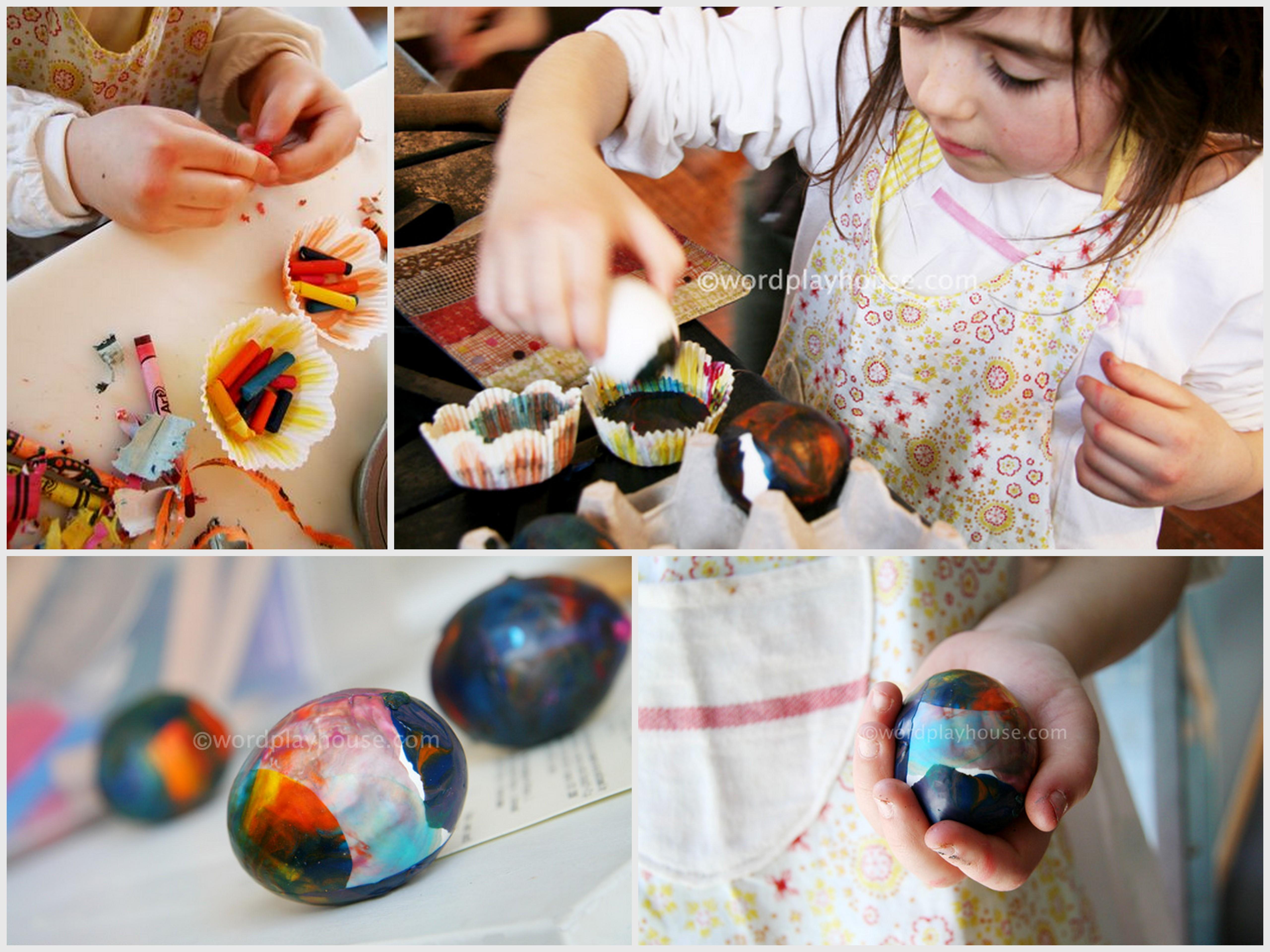 jajci2