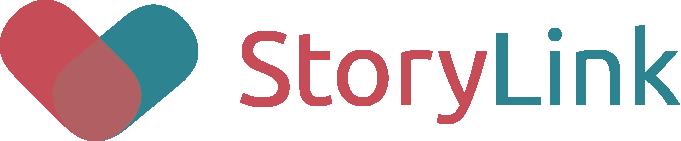 StoryLink_logotip