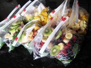 smoothie-freezer-bags