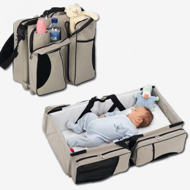 vir: https://www.thehunt.com/the-hunt/JwkRYE-diaper-bag-baby-changer