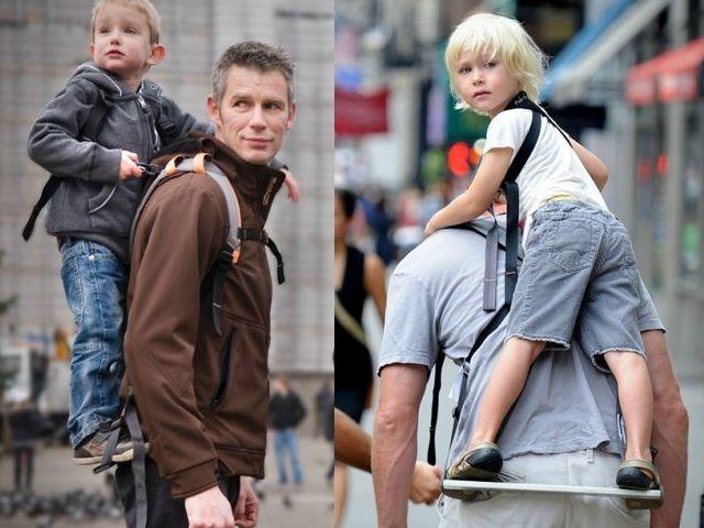 vir: http://www.getdatgadget.com/piggyback-rider/
